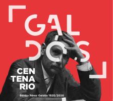 Foto portada Centenario